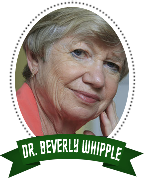 Dr.-Beverly-Whipple
