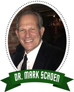 Dr.-Mark-Schoen