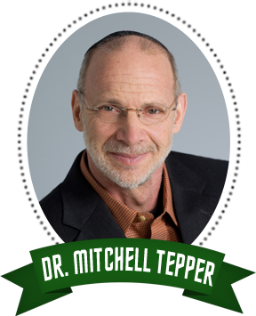 Dr.-Mitchell-Tepper