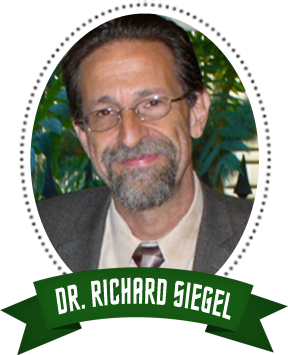 Dr.-Richard-Siegel