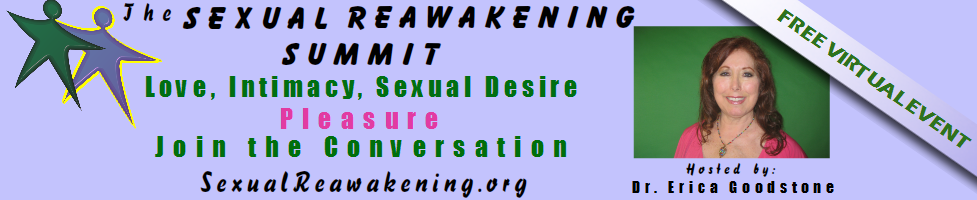 Sexual Reawakening Summit